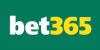 bet365-gutschein